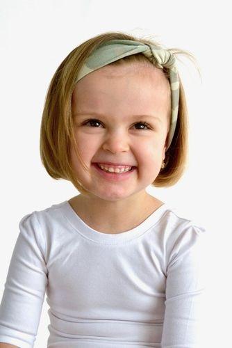 Headband CAMOUFLAGE