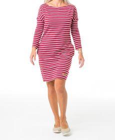 Dress BATE™ claret ladies'